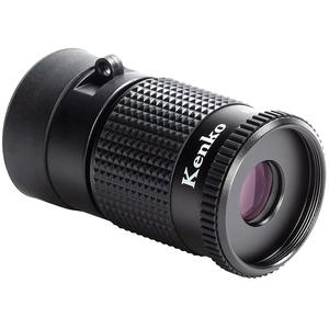 Kenko(ケンコー) 単眼鏡リアルスコープ4×12N 遠近両用 002636