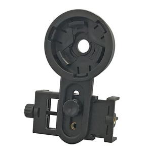 Kenko(ケンコー) スマートフォン取付アダプター 天体望遠鏡 双眼鏡 602843