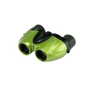 Kenko(ケンコー) 双眼鏡 8倍 セレス-GIII 8×21 グリーン C01