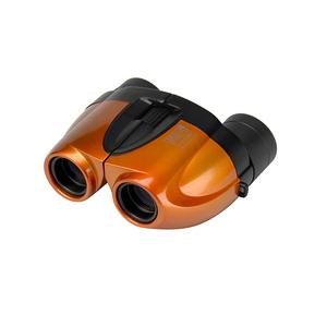 Kenko(ケンコー) ズーム双眼鏡 7-21倍 セレス-GIII 7-21×21 オレンジ C03