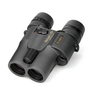 【送料無料】Kenko(ケンコー) 防振双眼鏡 14倍 VC スマート 14×30 ブラック 031957