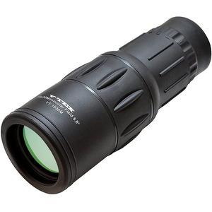 Kenko(ケンコー) 10倍単眼鏡 大口径30mm対物レンズ ブラック VT-1030M