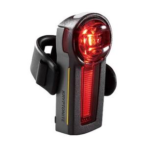 KRYPTONITE(クリプトナイト) Incite XR インサイトXR LPT12400