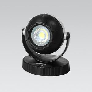 グッド グッズ(good goods) 地球儀作業灯 充電式 YC-19P