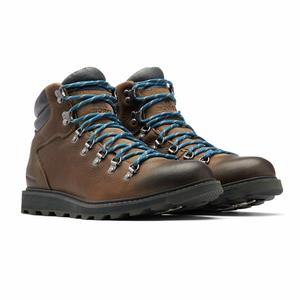 SOREL(ソレル) Madson II Hiker WP(マディソン II ハイカー WP) Men's NM3849