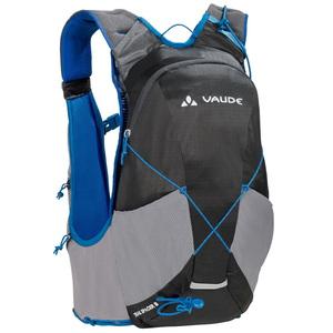VAUDE(ファウデ) Trail Spacer 8 12935