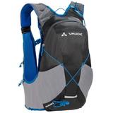 VAUDE(ファウデ) Trail Spacer 8 12935 バックパック