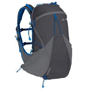 VAUDE(ファウデ) Trail Spacer 18 14306