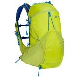 VAUDE(ファウデ) Trail Spacer 18 14306 バックパック