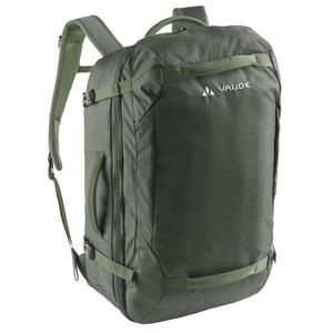 【送料無料】VAUDE(ファウデ) Mundo Carry-On 38 38L 4030(olive) 14396