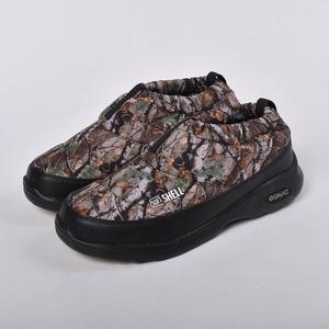 ガビック(GAViC) 防寒・防滑ブーツ GS2315 18323159