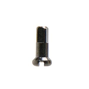 DT SWISS(DT スイス) Pro Lock アルミニップル 100個セット SKN00700