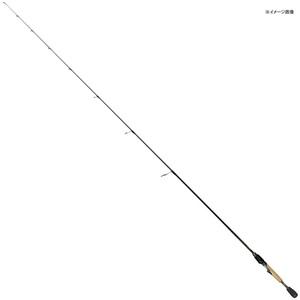 【送料無料】NORIES(ノリーズ) ロードランナー ストラクチャー NXS STN650LS 11884