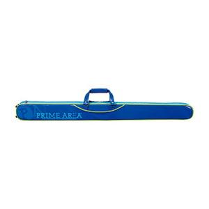 【送料無料】プライムエリア ライトへらロッドケース PA-01 ブルー 16995