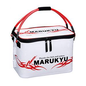 マルキュー(MARUKYU) パワーバッカンセミハード 36TR VI 16536 バッカン・バケツ・エサ箱