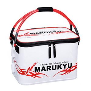 マルキュー(MARUKYU) パワーバッカンセミハード 40TR VI 16537 バッカン・バケツ・エサ箱