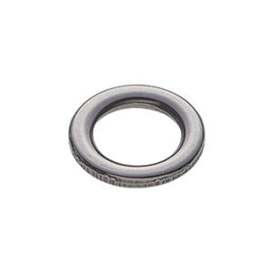 メジャークラフト オトクリング ソリッドリング #6.5 OTOKU-RING#6.5