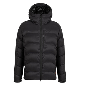 MAMMUT(マムート) Xeron IN Hooded Jacket AF Men's 1013-00702