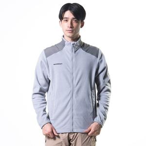 MAMMUT(マムート) Innominata Light ML Jacket AF Men's 1014-02530