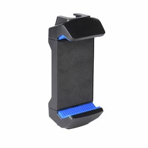 SLIK(スリック) スマホ&タブレットホルダー 三脚取付ホルダー 246320 アクセサリー(スマホ&タブレット)