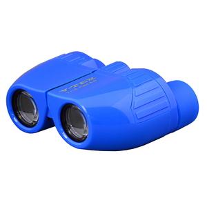 Kenko(ケンコー) 7倍コンパクト双眼鏡 ブルー VT-0718BL