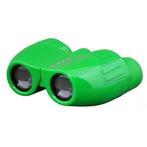 Kenko(ケンコー) 7倍コンパクト双眼鏡 グリーン VT-0718GR