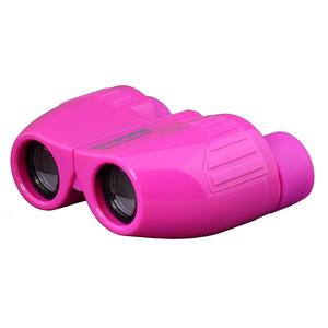 Kenko(ケンコー) 7倍コンパクト双眼鏡 ピンク VT-0718PK
