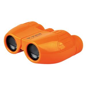 Kenko(ケンコー) 7倍コンパクト双眼鏡 オレンジ VT-0718OR