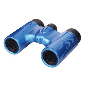 フジノン(FUJINON) 8倍 コンパクトダハ双眼鏡 ブルー KF8X21H-BLU