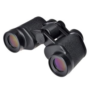 Kenko(ケンコー) 8倍双眼鏡 口径30mm 971611