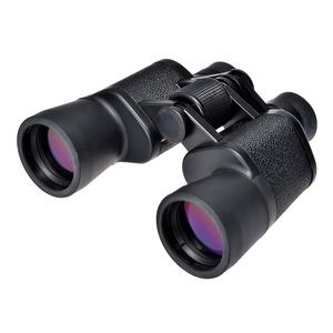 【送料無料】Kenko(ケンコー) 8倍双眼鏡 口径42mm 971628
