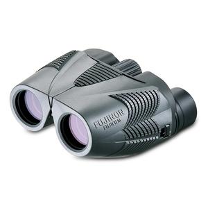 【送料無料】フジノン(FUJINON) 8倍 ポロプリズム双眼鏡 防水 FJ KF8X25M-R