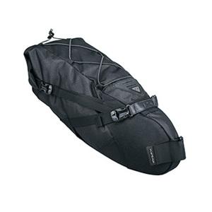TOPEAK(トピーク) バックローダー BAG41105