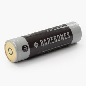 ベアボーンズ リビング(Barebones Living) 18650 Li-ion Battery 20239092000000