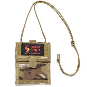 オレゴニアン キャンパー(Oregonian Camper) Fes Wallet(フェス ウォレット) OCA-2053