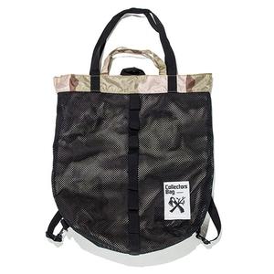 オレゴニアン キャンパー(Oregonian Camper) Collector's Pack(コレクターズ バッグ) OCB-2023