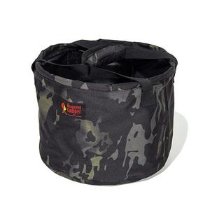 オレゴニアン キャンパー(Oregonian Camper) Tiny Camp Bucket OCB-2034