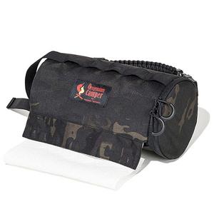 オレゴニアン キャンパー(Oregonian Camper) Kitchen Paper Holder(キッチン ペーパー ホルダー) OCB-2027