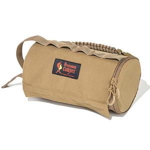 オレゴニアン キャンパー(Oregonian Camper) Kitchen Paper Holder(キッチン ペーパー ホルダー) ウルフブラウン(WolfBrown) OCB-2027