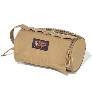 オレゴニアン キャンパー(Oregonian Camper) Kitchen Paper Holder SUPER(キッチン ペーパー ホルダー スーパー) ウルフブラウン(WolfBrown) OCB-2033