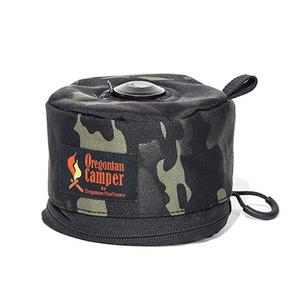 オレゴニアン キャンパー(Oregonian Camper) Lined Gas Cover 250 OCB-2044