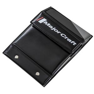 メジャークラフト アシストフックストッカー STOCK-BK