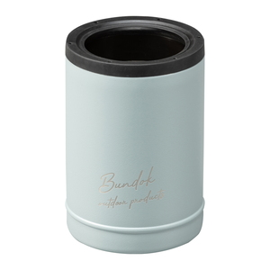 BUNDOK(バンドック) 缶クーラー BD-905