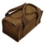 スプラッシュ フラッシュ(SPLASH FLASH) 八号帆布 飯盒箱 レギュラー(メスティンケース) 219408 ハンゴウ