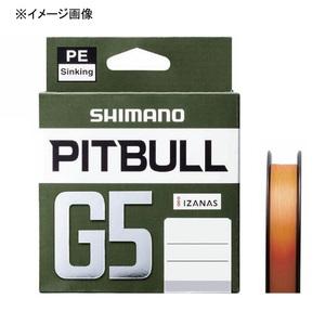 シマノ(SHIMANO) LD-M41U ピットブルG5 100m 51600