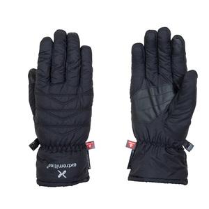 エクストリミティーズ(extremities) Paradox Glove (パラドックス グローブ) 21PDG
