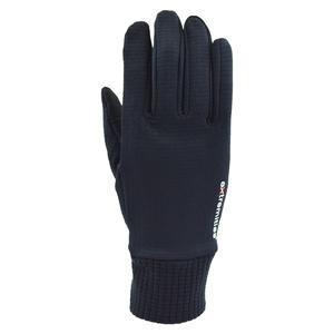 エクストリミティーズ(extremities) Flux Glove(フラックス グローブ) 21FXG