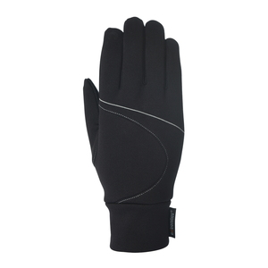 エクストリミティーズ(extremities) Power Liner Glove(パワーライナー グローブ) 21PG