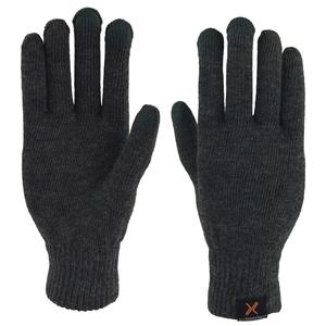 エクストリミティーズ(extremities) Thermic Touch Glove(サーミックタッチ グローブ) 21TTG