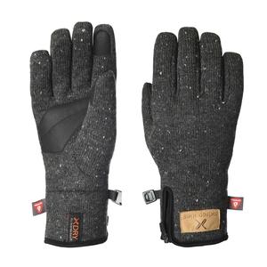エクストリミティーズ(extremities) Furnace Pro Glove(ファーニス プロ グローブ) 22FUGP